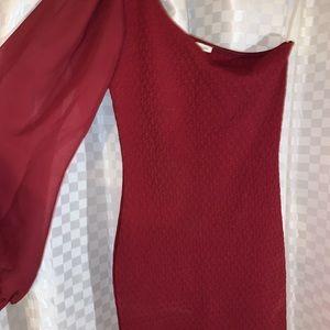 formal dress ♥️